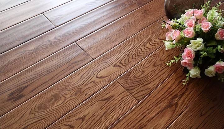 橡木地板橡木生活.jpg