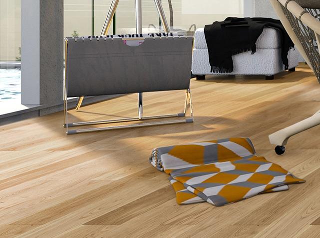 橡木地板尊重生活品质.png